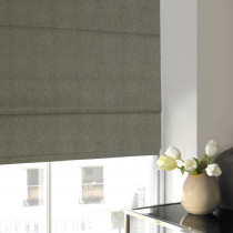 Made to Measure Roman Blind - Waves 22