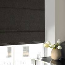 Made to Measure Roman Blind - Waves 24