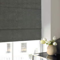 Made to Measure Roman Blind - Waves 25