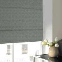 Made to Measure Roman Blind - Waves 26