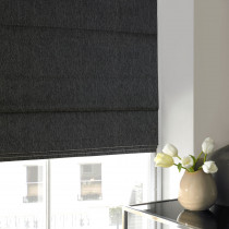 Made to Measure Roman Blind - Waves 27