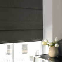 Made to Measure Roman Blind - Flare 11