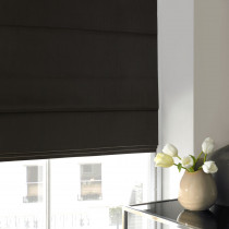 Made to Measure Roman Blind - Flare 12