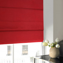 Made to Measure Roman Blind - Flare 16