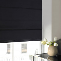 Made to Measure Roman Blind - Flare 20