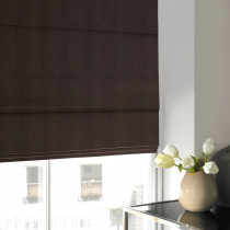 Made to Measure Roman Blind - Flare 30