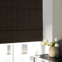 Made to Measure Roman Blind - Flare 31
