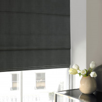 Made to Measure Roman Blind - Flare 32