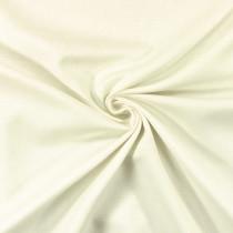 Interior Fabrics Dalinda PVC - White