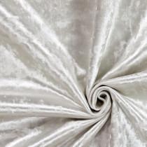 Interior Fabrics Danika Fabric - Pearl