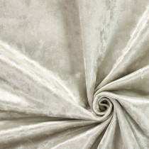 Interior Fabrics Danika Fabric - Parchment