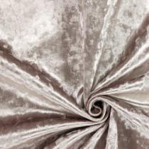 Interior Fabrics Danika Fabric - Fawn