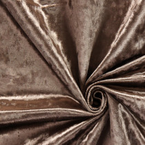 Interior Fabrics Danika Fabric - Mocha