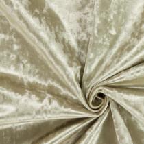 Interior Fabrics Danika Fabric - Chartreuse