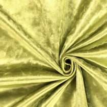 Interior Fabrics Danika Fabric - Sage