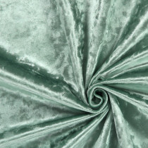 Interior Fabrics Danika Fabric - Azure