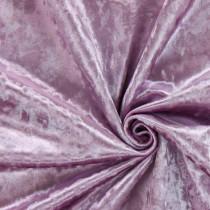 Interior Fabrics Danika Fabric - Lavender