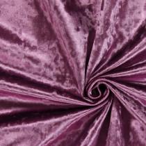 Interior Fabrics Danika Fabric - Amethyst