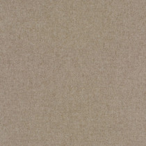 Moon Holborn Fabric - Taupe