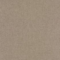 Moon Holborn Fabric - Taupe