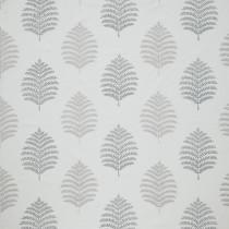 iLiv Alina Fabric - Ivory