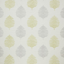 iLiv Alina Fabric - Willow