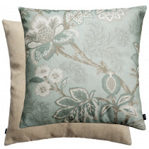 AW102-02 - 48 x 48cm Feather Filled Cushion