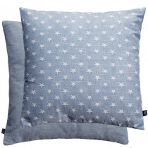 AW104-01 - 43 x 43cm Feather Filled Cushion