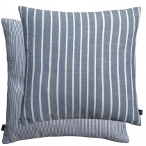AW105-01 - 43 x 43cm Feather Filled Cushion