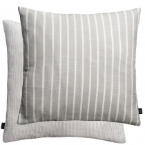 AW105-02 - 43 x 43cm Feather Filled Cushion