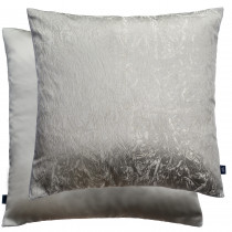 AW106-02 - 48 x 48cm Feather Filled Cushion
