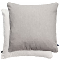 AW114-04 - 43 x 43cm Feather Filled Cushion