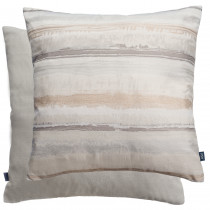 AW115-02 - 48 x 48cm Feather Filled Cushion