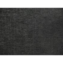 Lincoln  - Noir