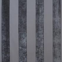 Bohemestripe - Granite