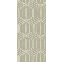 Belfield Byron Fabric - Latte