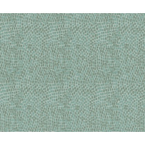 Belfield Casablanca Fabric - Teal