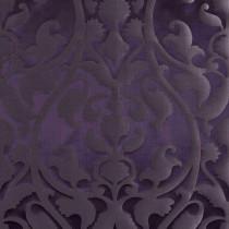 Constellation Violet