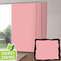 Chelsea - Pink