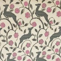 Interior Fabrics Vartouhi Fabric - Dusky Pink