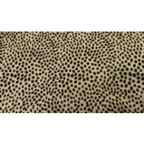Interior Fabrics Irina Fabric - Caviar