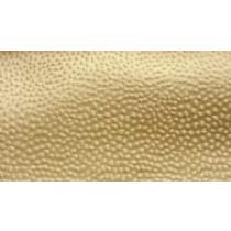 Interior Fabrics Irina Fabric - Champagne