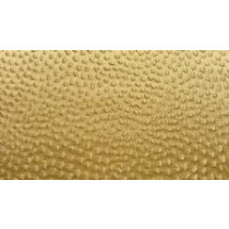 Interior Fabrics Irina Fabric - Gold