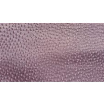 Interior Fabrics Irina Fabric - Grape