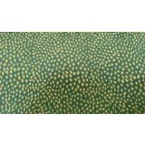 Interior Fabrics Irina Fabric - Jade