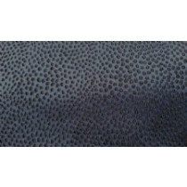 Interior Fabrics Irina Fabric - Navy