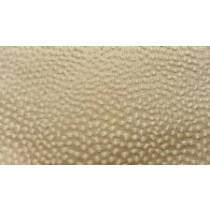 Interior Fabrics Irina Fabric - Parchment