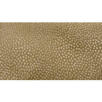 Interior Fabrics Irina Fabric - Pebble