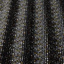 iLiv Dot Dot PVC Fabric - Noir