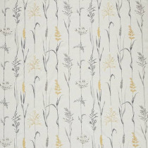 iLiv Field Grasses Fabric - Buttercup